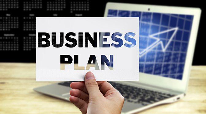 business-plan-terrel-naa